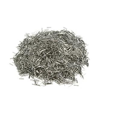MICROPUAS 0,35x5/7 mm. RECTIFICADAS