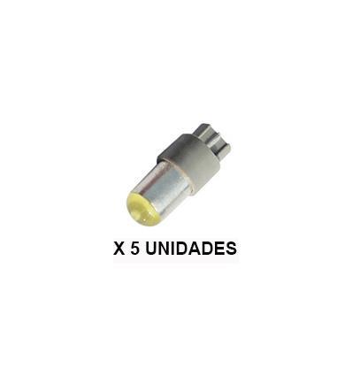 PLANCHAS ROSAS FOTOPOLIMERIZABLES CAJA 50 UNIDADES (1,4mm)