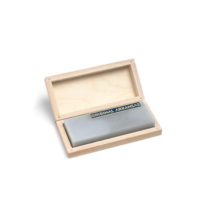 DOWEL PIN TWIN PIN LARGO 15,6MM 1000 PZAS C/FUNDA METALICA TAPON