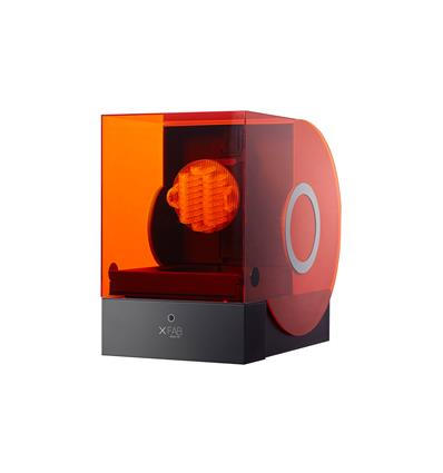 IMPRESORA 3D DWS XFAB 2500