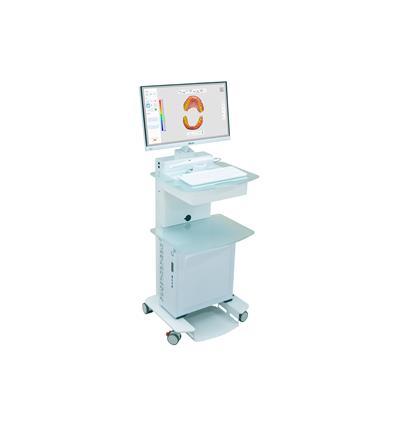 Escáner Intraoral Medit i500 + Ordenador Completo + Mueble
